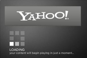 Yahoo_video